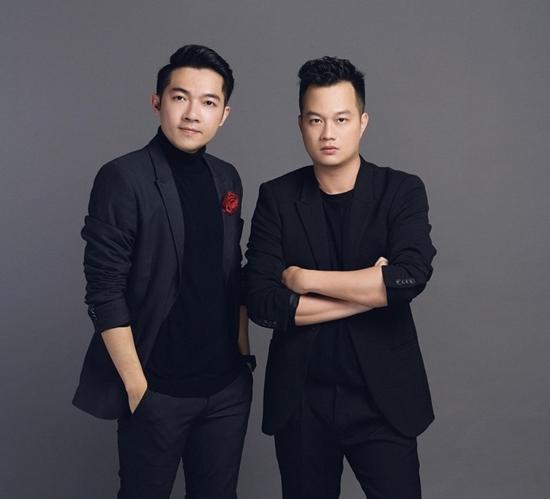 Sao Việt mong ngóng từng tập 'Diên hi công lược'