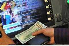 Du khách bị đâm trọng thương khi đứng rút tiền tại Đà Nẵng