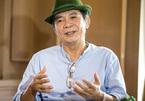 Thoát 'cửa tử', Nguyễn Trọng Tạo làm đêm nhạc thơ mừng tuổi 71