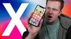 Người Mỹ vẫn thích iPhone dù Android phổ biến nhất thế giới