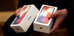 Foxconn giữ chân công nhân lắp iPhone bằng tiền thưởng