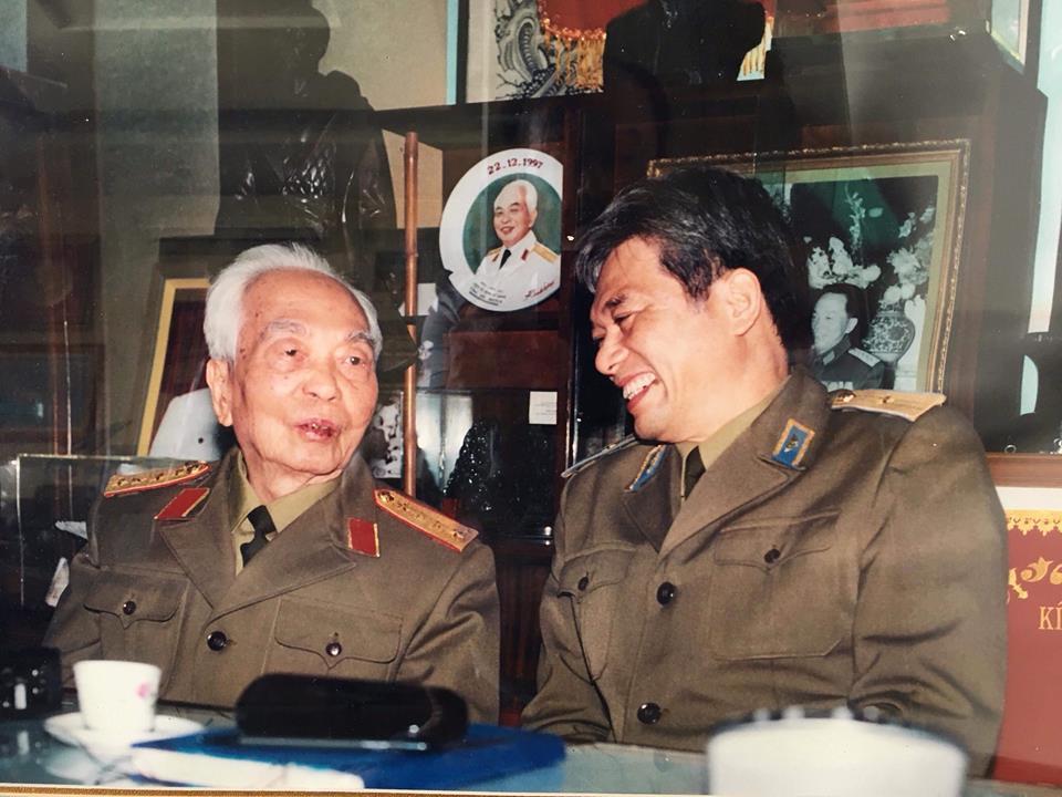Phạm Phú Thái,AHLLVTND,Không quân Việt Nam,Ngày thương binh liệt sĩ 27/7