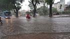 Dự báo thời tiết 26/7: Miền Bắc có mưa lớn đến tận đầu tháng 8