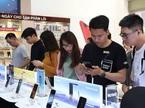 Galaxy Note 9 hứa hẹn thay đổi trải nghiệm người dùng