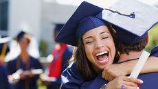 Học bổng Thắp Sáng Niềm Tin dành cho sinh viên nghèo hiếu học