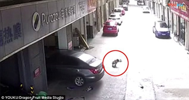 lái xe bất cẩn,tai nạn giao thông