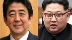Lý do Triều Tiên mềm với Mỹ-Hàn nhưng 'cứng' với Nhật