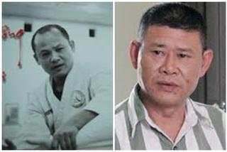 Minh 'Sâm' - Phương 'Linh Hột': Cuối đời bi thảm của hai ông trùm khét tiếng