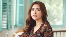 Minh Tú: 'Tôi chưa bao giờ nghĩ tới chuyện lấy chồng'