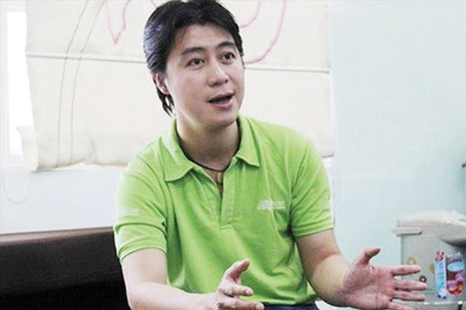 Gần 10.000 tỷ đồng qua tay trùm cơ bạc Phan Sào Nam