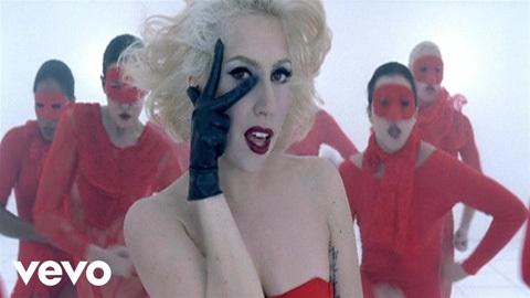 4 đại diện của K Pop có mặt trong Top MV hay nhất thế kỉ 21 của Billboard.
