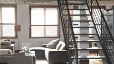 Cần chú ý gì khi làm cầu thang cho hợp phong thuỷ nhà ở?