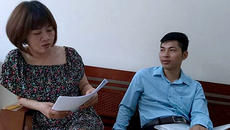 Văn bản lạ ở Hải Phòng 'ép' dân bỏ tiền làm quy hoạch