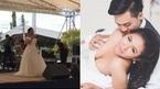 Cô dâu nức nở khi chú rể bỏ trốn ngay trong ngày cưới