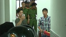 Nhóm giang hồ cho vay nặng lãi, đe dọa cả công an bị khởi tố