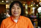 NSƯT Minh Vương mừng phát khóc khi được xét danh hiệu NSND