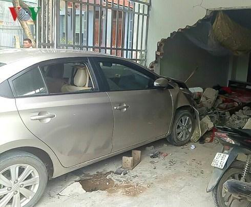 tai nạn,tai nạn giao thông,Điện Biên
