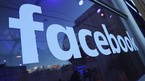 Facebook mất 100 tỷ USD vì sự cố Cambridge Analytica