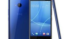 Lộ cấu hình HTC U12 Life: Niềm hy vọng mới của HTC