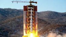 Vì sao Triều Tiên phá bỏ trung tâm phóng vệ tinh?