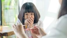 Dùng kháng sinh đúng khi trẻ mắc các bệnh thường gặp