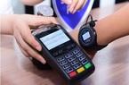 Samsung Pay chiếm ưu thế trên thị trường thanh toán di động