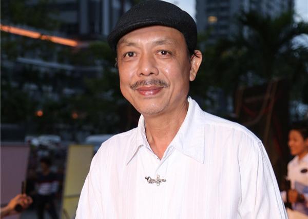 NSƯT Thanh Hoàng qua đời vì ung thư