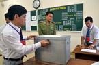 Tiến sĩ Blockchain hiến kế xóa bỏ gian lận thi cử tại Hà Giang, Sơn La