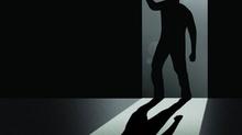 Điều dưỡng hiếp dâm bệnh nhân đang hôn mê sau ca nội soi