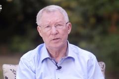 Sir Alex Ferguson khỏe mạnh gửi lời cảm ơn bác sỹ, CĐV MU