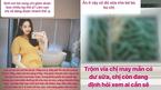 Hoa hậu Đặng Thu Thảo giảm 13kg lấy lại vóc dáng sau khi sinh