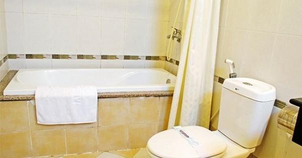 nhà nghỉ,khách sạn,nhân viên khách sạn,bí mật khách sạn