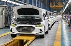 Chuyển hướng nhập khẩu ô tô: 'Pha' lỡ chân của nhiều hãng