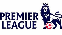 Lịch thi đấu bóng đá Ngoại hạng Anh 2018-2019