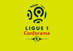 BXH bóng đá Ligue 1 mới nhất: PSG chiếm ngôi đầu