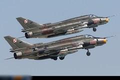 Máy bay chiến đấu Su-22 vẫn rất uy lực và hiệu quả