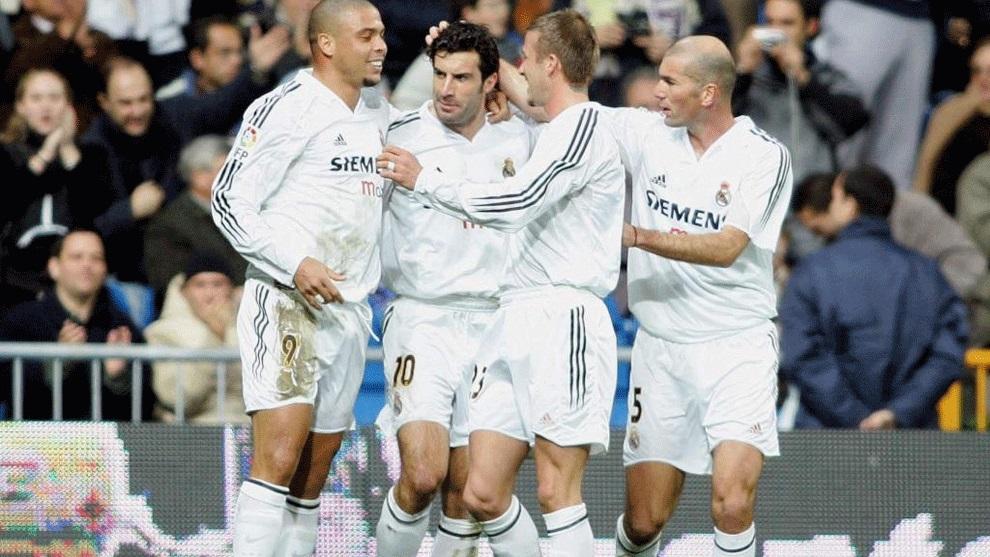 Bán Ronaldo, Real Madrid hốt hoảng nhìn lại thì đã muộn