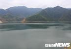 Giải mã bí ẩn về quá trình tìm nơi đặt đập thủy điện Sơn La