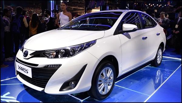 3 chiếc xe hơi tuyệt đẹp tầm giá 500 triệu đồng cho nữ giới