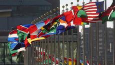Các nước thành viên chây ì đóng góp, LHQ nguy cơ cạn tiền