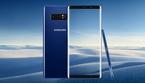 Galaxy Note 9 cho đặt mua đến 23/8, nhận máy ngày 24/8