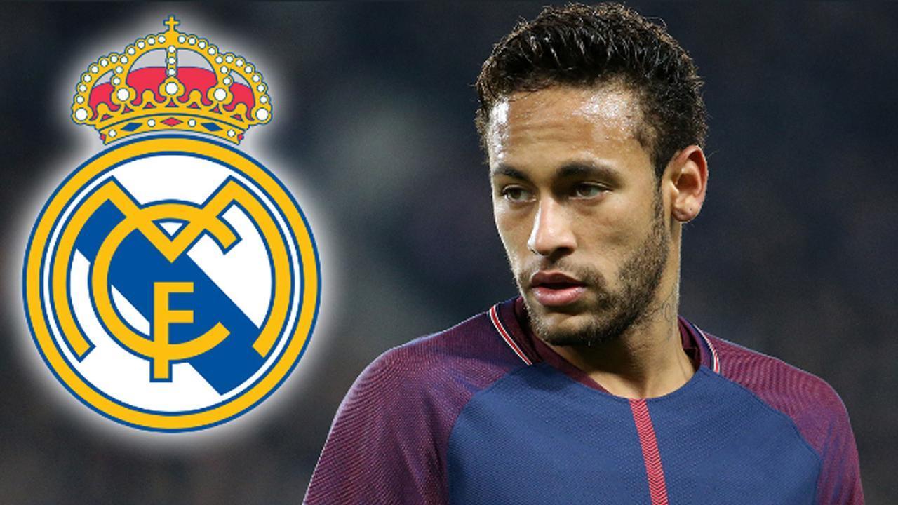 Mbappe làm trùm PSG, Neymar nổi giận bỏ sang Real