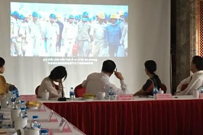 Số liệu thương mại Việt–Trung vênh hơn 26 tỷ đô la?