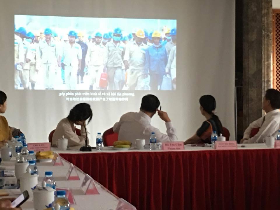 thương mại Việt - Trung,Hàng Việt Nam xuất khẩu,Đại sứ quán Trung Quốc,nhập siêu