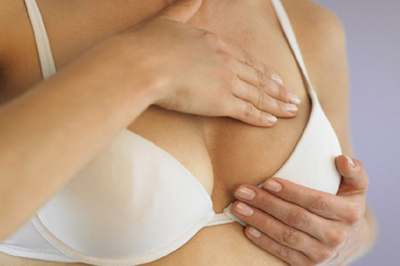 Bôi tinh dầu nở ngực giá 350 ngàn, người phụ nữ suýt mất luôn bộ ngực