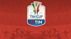 Lịch thi đấu bóng đá Serie A Italia 2018-2019