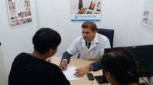 Điều trị bệnh vẩy nến hiệu quả bằng thảo dược