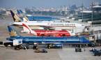 Đại gia tư nhân bỏ vài tỷ USD xây sân bay quốc tế