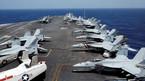 Quan chức Úc: 'Mỹ có thể tấn công Iran trong tháng 9'