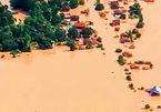 Thế giới 7 ngày: Dồn dập tin nóng